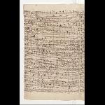1. Choral, Bl. 1v, T. 38-77