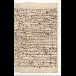 1. Choral, Bl. 2r, T.78-114