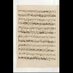 Orgel Chor II