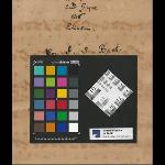 colourcheck