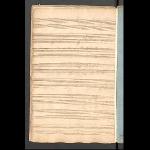 Christ lag in Todesbanden (BWV 718); scribe: Wechmar, Johann Anton Gottfried