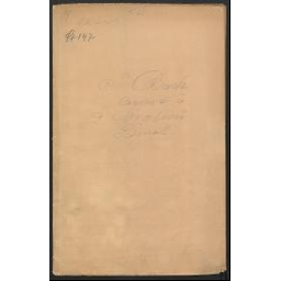a thumbnail of the image